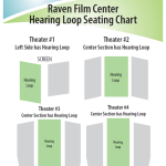 raven hearing loop seating1