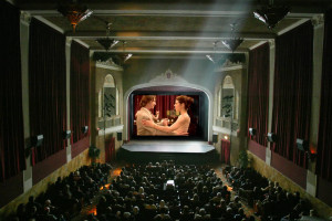 hearing-looped-movie-theatre-in-sonoma-county