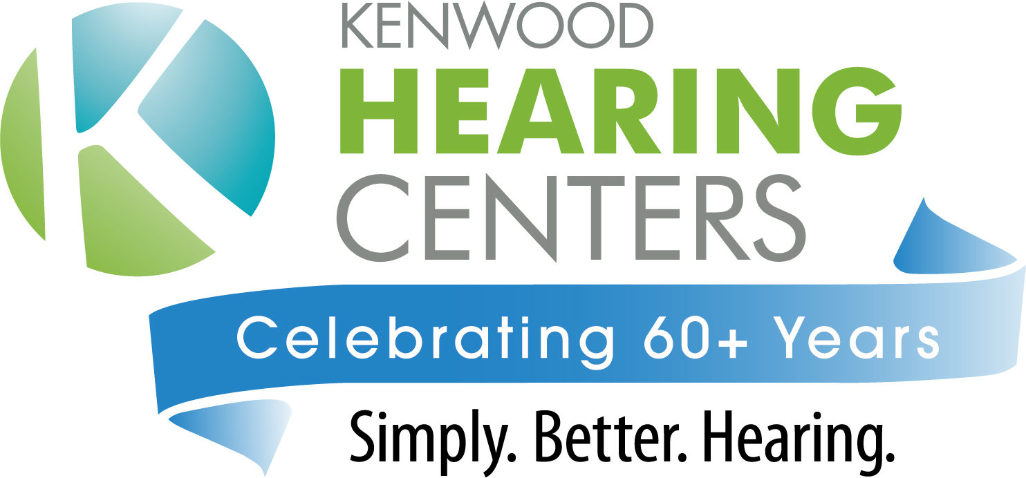 Kenwood Hearing Centers